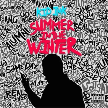 kid-ink-summer-in-the-winter