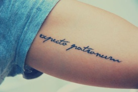 Expecto-Patronum-Tattoo.jpg