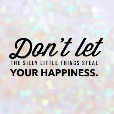 steal-happiness-quote.jpg